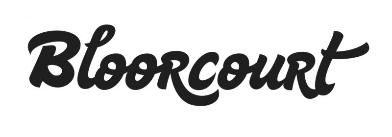 Bloorcourt BIA to Sponsor The World in Ten Blocks – Interactive